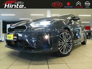 Kia New Ceed 1.4 T-GDI DCT7 GT-Line LED GD