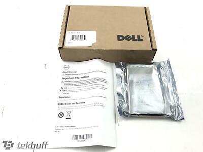 Dell  2TB 7.2K SATA 6Gb/s 2.5