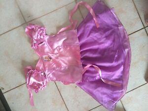 Princess Dress bundle