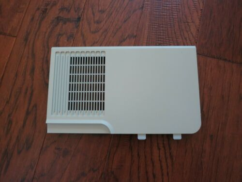HP P4014 Forematter Side cover