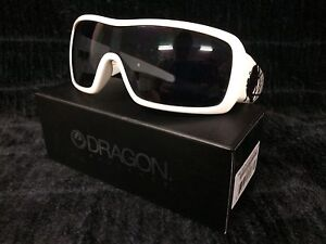 Dragon Phase White Jump Sunglasses Brentwood Melville Area Preview