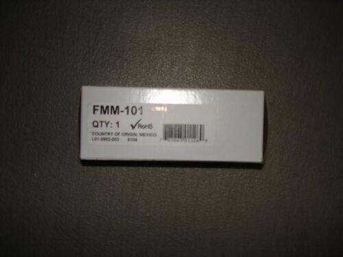 "NOTIFIER FMM-101   ""NEW"""