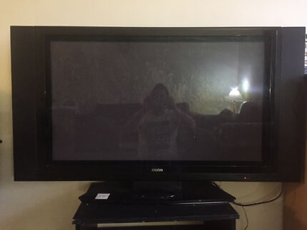 Soniq Lcd tv  Ascot Brisbane North East Preview