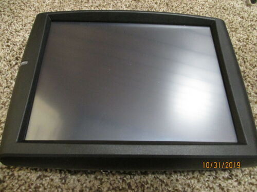 Case IH Pro 700 Monitor / New Holland Intelliview IV Monitor  NEW-Open Box