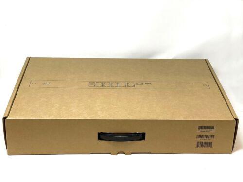 Cisco Meraki MX84 HW Networking Branch Security Appliance Unclaimed