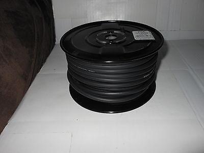 Copper Spark Plug Wire - 7MM SPARK PLUG WIRE COPPER CORE 100 FOOT ROLL --BULK WIRE NO ENDS