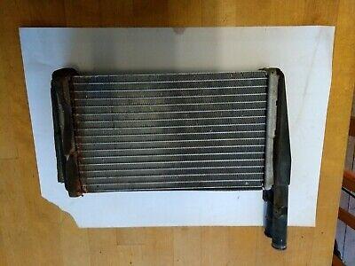 Land Rover Defender Heater Matrix