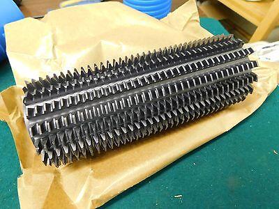 Gleason Gear Cutting Hob La 413 Lh 3-thd