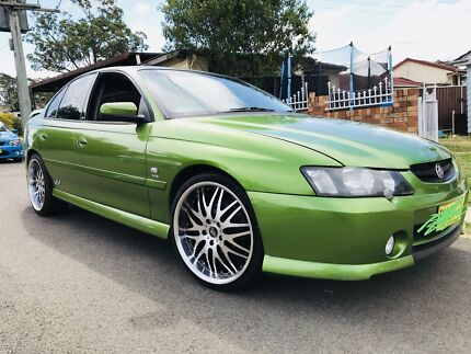 Drag car gumtree australia free local classifieds staggered 20s 600 fandeluxe Gallery
