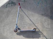 RAZOR SCOOTER STEP ON SCOOTER FOR ADULTS & KIDS Malvern East Stonnington Area Preview