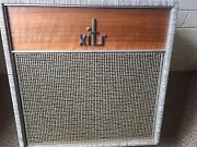 Xits X4 amplifier Bowral Bowral Area Preview