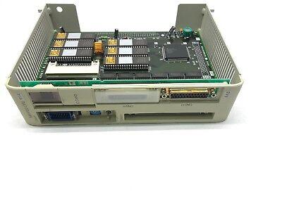 Mitsubishi MR-P20-CPU Servo CPU Melservo MR-P20CPU S04 for sale  Shipping to India