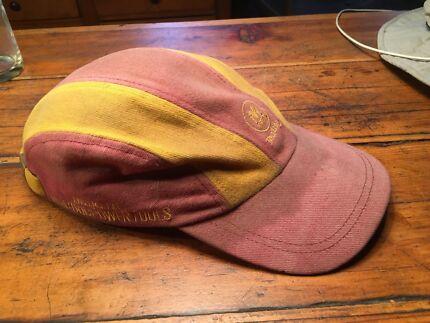 Wanted: Makita Hat