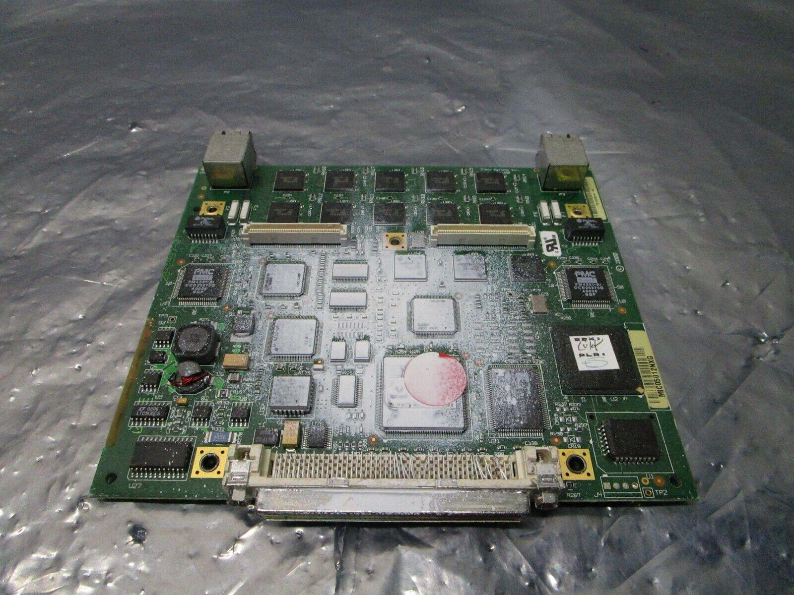 Cisco 73-5340-01 Ao Board, PCB, 28-2997-04, 101267