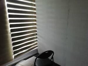 Room for rent in Narre warren
