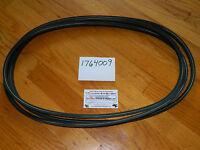BOLENS 1743875 Replacement Belt