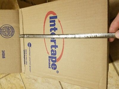 10 Used 10x10x12 Inch Cardboard Shipping Boxes Corrugated Cartons