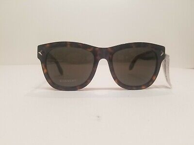 NEW Givenchy sunglasses men UNWORN W/ TAGS Original Price $325.99 now (Tag Sunglasses Prices)