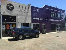 SHOOP IN LEEDERVILLE SUITABLE FOR ANY BUSSINES Leederville Vincent Area Preview