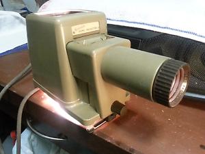 Vintage Kodak slide projector Clear Island Waters Gold Coast City Preview