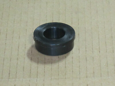 Steering Shaft Bushing - Early Manual Terramite Teramite Backhoe Loader T5c T5b
