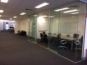 CONTACT NOW – OFFICE SHARE Crows Nest North Sydney Area Preview