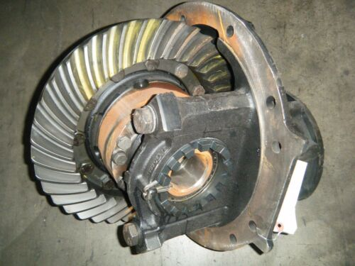 HYSTER 1380778 DIFFERENTIAL, REBUILT, ROCKWELL RS21145 CORE CHARGE INCL IN PRICE