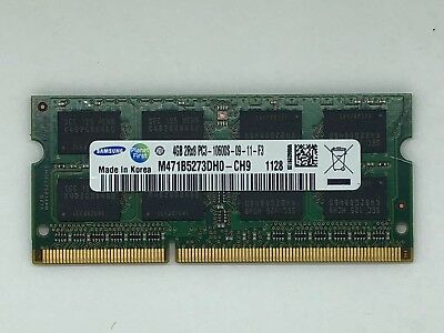 4GB RAM for Acer Aspire 5349 Series AS5349-xxx (1x4GB memory)(B7)