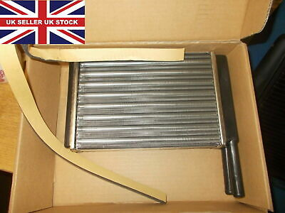 BRAND NEW HEATER MATRIX TO FIT FORD CAPRI    74 TO 86
