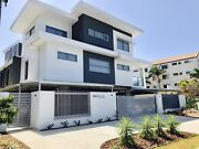 For Rent 2 bed Buddina  Buddina Maroochydore Area Preview