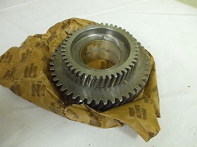 278263r11 Ih International D282 560 656 Tractor Idler Gear