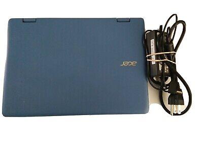 Acer Aspire N15W5 R3
