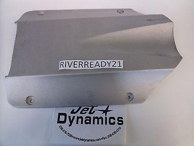 07 Yamaha Super Jet (Yamaha Super-Jet Jet-Dynamics Ride-Plate 1990-2007 jd-dd-rp Extended New)