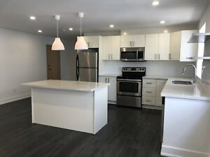 Beautifully renovated professionally managed
