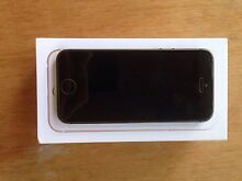 iPhone 5s 16gb Yeronga Brisbane South West Preview