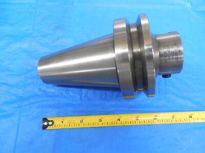 Komet Abs50 Bt50 Stub Length Modular Tool Holder A55 00350 Iso 50 15 00 Abs 50