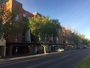 Car park in city for rent Adelaide CBD Adelaide City Preview