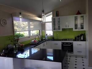 KITCHEN RENOVATION NEWCASTLE NSW Belmont Lake Macquarie Area Preview