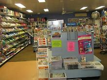 Blackalls Park Newsagency And Post Office MUST SELL WIWO Blackalls Park Lake Macquarie Area Preview