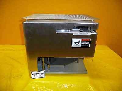 Kla Tencor  98 Ke10600 M Cooling Module 64000 Quantox Used Working