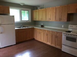 ST CLAUDE MB FOR RENT