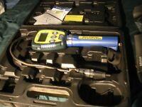 GT40WR21 Igbt 40 ein 1800 V 3-Pin TO-3P/' UK Company seit 1983 Nikko /'