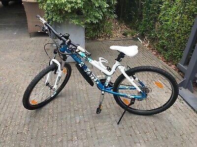 Vélo vtt SCOTT Contessa 60 Enfants ou Ados