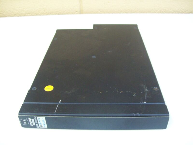 HES 9300052 EXPANSION MODULE - FREE SHIPPING!!!