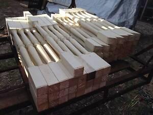 timber balustrading Redland Bay Redland Area Preview
