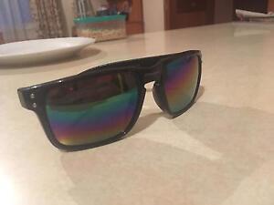 Genuine Oakleys Sunglasses Clarence Gardens Mitcham Area Preview