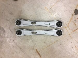 2012 Boss 302 mustang lower control arms GT