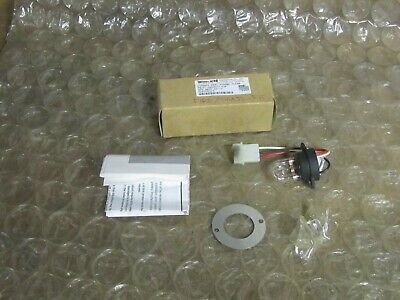 New Whelen S30hacp Replacement Strobe Tube Clear 01-0463017-c0f