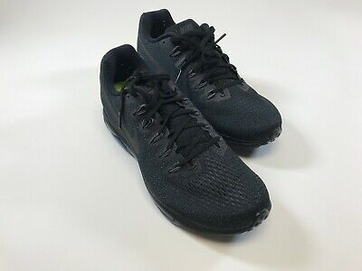 Nike Men's Zoom All Out Size 9.5 (A103)