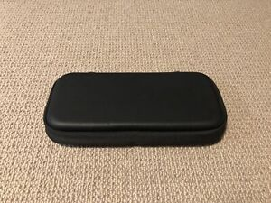 Selling protective case for Nintendo Switch!